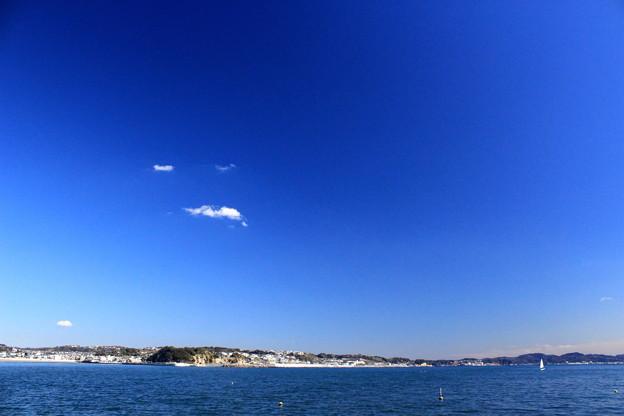 江ノ島ドットコム