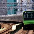写真: Tokyo Newcomer