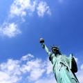 写真: Fly To NY