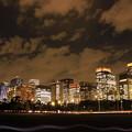 Photos: Marunouchi Night