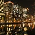 Hibiya Night