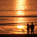 Photos: Shonan Lovers