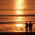 Photos: Shonan Lovers
