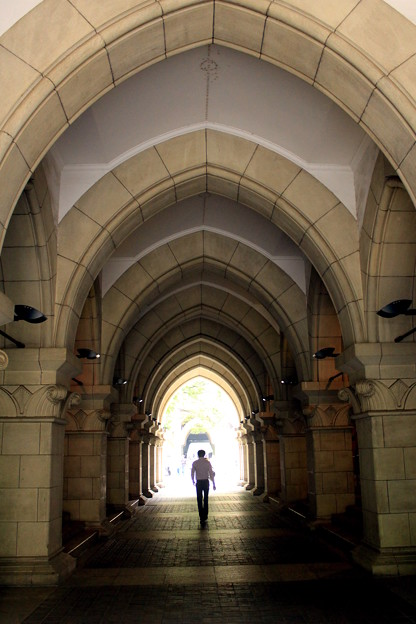Universal University