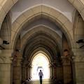 Photos: Universal University