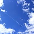 Photos: Across The Sky