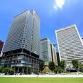 Photos: Sunshine Tokyo
