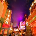 Photos: Street Of Dreams