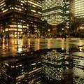 Photos: Tokyo Mirror