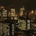 Photos: Night View