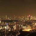 Tokyo Jewel Box