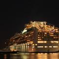 Photos: Bon Voyage