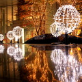 Photos: Illumination Reflection