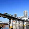 Photos: Global Train