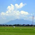 Photos: 茨城寸景