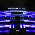 Photos: バイバイ横濱