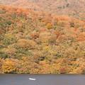 Photos: いろづく湖畔