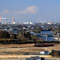 Photos: 富士見ローカル線