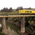 Photos: 鉄道遺産