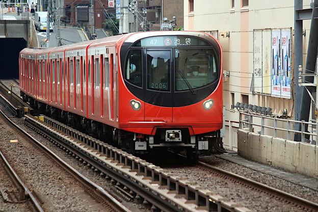 東京レトロ