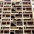 Photos: Wooden
