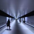 Photos: Underpass