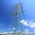 High Voltage Summer
