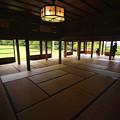 徳川リゾート