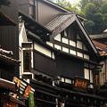 Photos: 成田詣で
