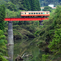 Photos: 渡橋