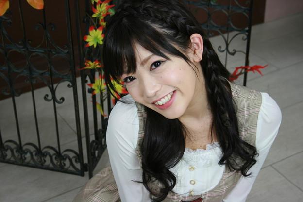 藤田恵名 (12)