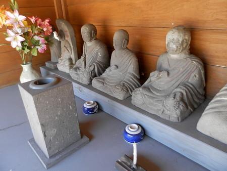2012宇納間