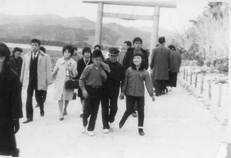 1965 宮崎 1