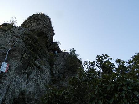 PA272072