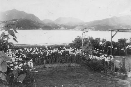 1952 御番所 hosei