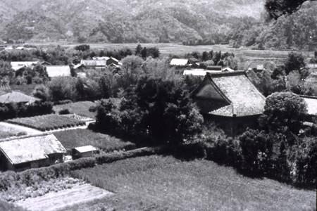 52永覚寺