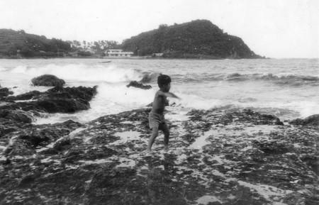 東浜-土用-8