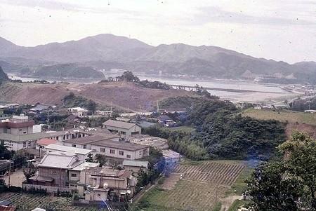 misakigaoka e