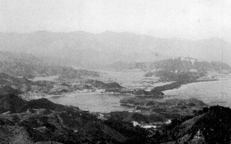 遠見山 1960 e