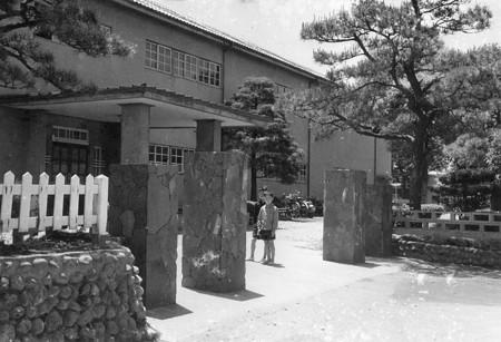 1962__40