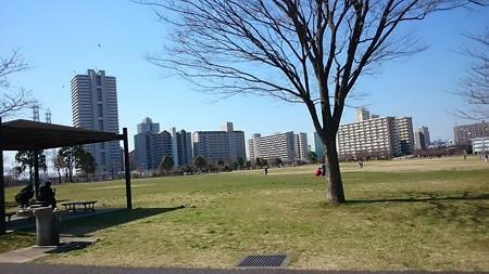 20140323 小松川