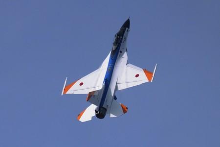 F-2B (63-8101)