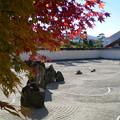 木曽福島町