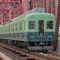 写真: 京阪木津川橋梁03