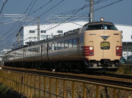 183系北近畿-02