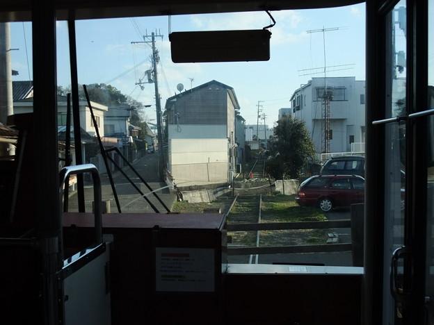 Photos: 紀州鉄道04