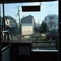 写真: 紀州鉄道04