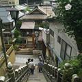 Photos: 渋温泉 2