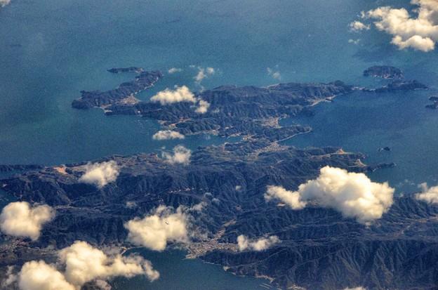 写真00108 倉橋島