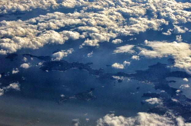 写真00107 周防大島